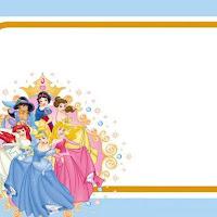 princesas_7.jpg
