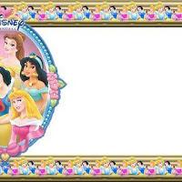 princesas_misto_1.jpg