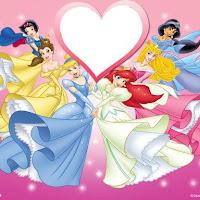 princesas_pnga.jpg