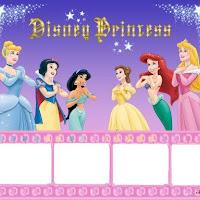 princesas_reunidas_2_png.jpg
