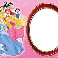 princesas_todas.jpg