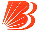 Clerks Jobs Vacancy In Bank Of Baroda, Bank of Baroda Clerks Jobs, Bank of Baroda recruitment 2010, BOB clerks vacancies