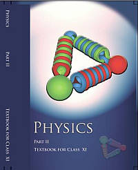 Legal Studies foundation year physics