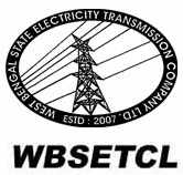 West Bengal State Electricity Transmission Company Ltd