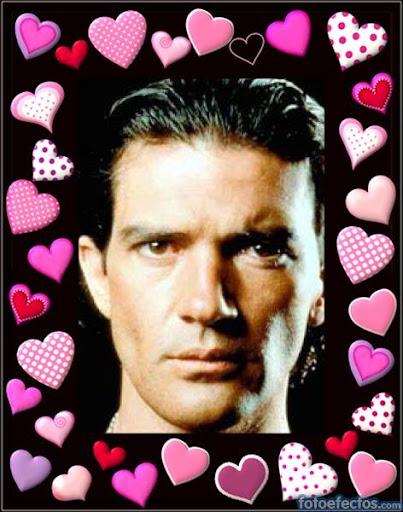 Cupones De Amor. Marcos y postales de amor para