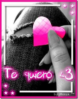 -14F-tequiero (6)