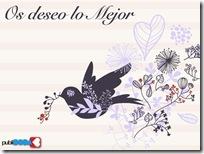 os_deseo_lo_mejor