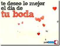 tedeseo_lo_mejor