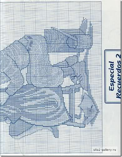 14febrero.net punto de cruz (2)