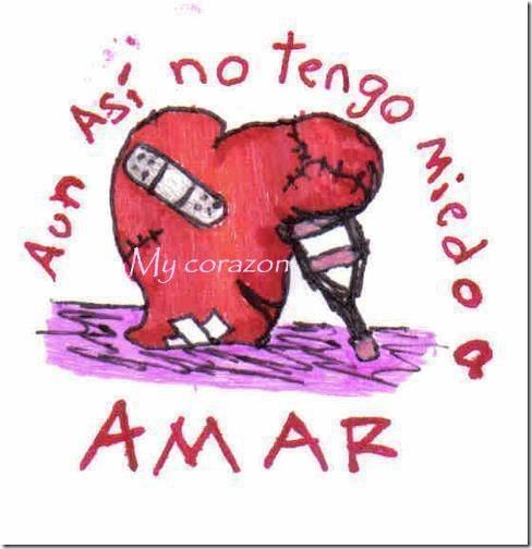 amor no correspondido 14febrero-net (26)