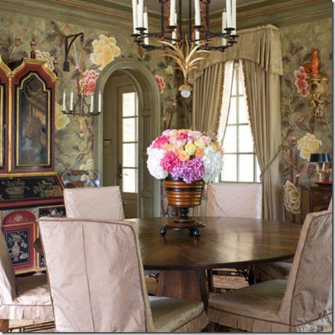 Dining-Room_9186_l
