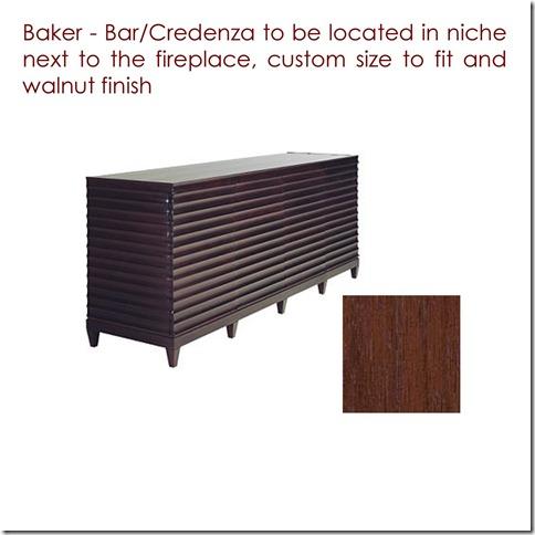 bar-credenza copy