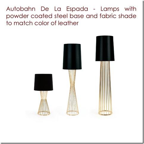 lamps copy