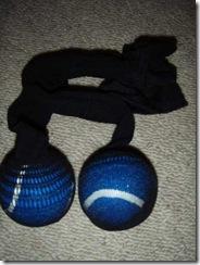 black-stocking-tennis