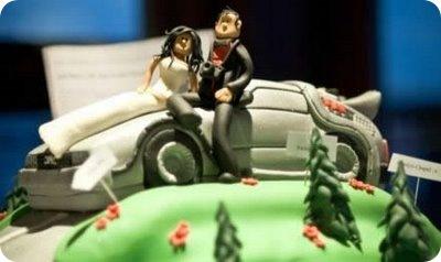 cake for lover