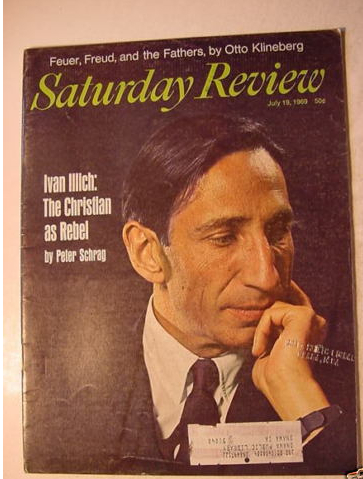Illich Sat. Review - 1969.jpg