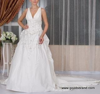 Bridal Dresses 2010
