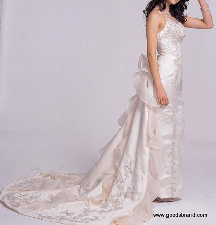 Wedding Bridal Gowns