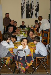 xibonoël2008 012