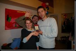 soirée xibo janvier 2009 013