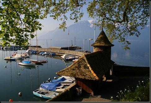 suisse 2009 021
