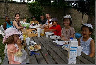 Xiboludiques d'été 2009 007