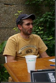 Xiboludiques d'été 2009 008
