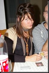 soirée xiboludique octobre 2009 004