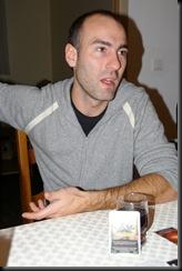 soirée xiboludique octobre 2009 005