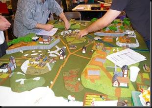 Convention jeux Fontainebleau 004