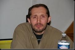 xiboludiques de noel 2009 032