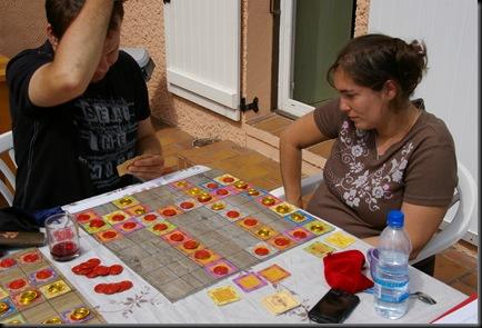 parta-jeux 004