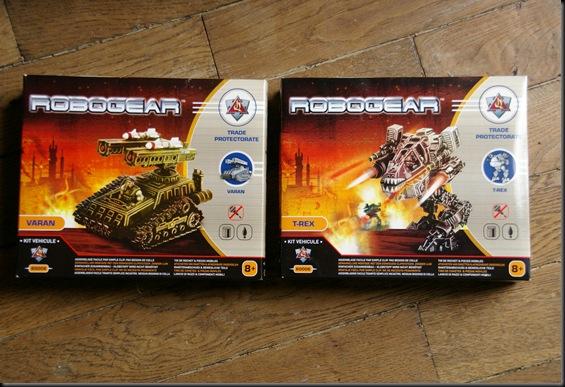 skull squad robogear 022