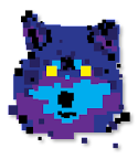 WolfPurp-07.png