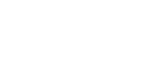 Spartan Muay Thai, Unit 13 Westpoint Trade Centre, Link Road, Ballincollig