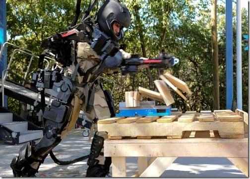 xo3-exoesqueleto-robo-eua-20100928121708