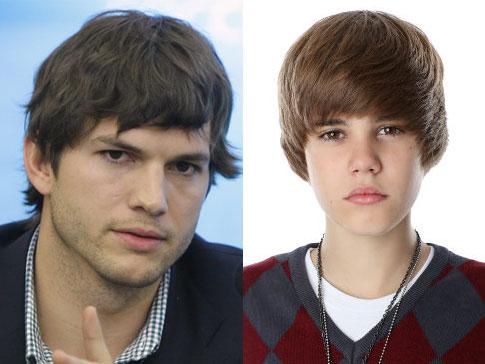 Justin Bieber will host Punkd on MTV