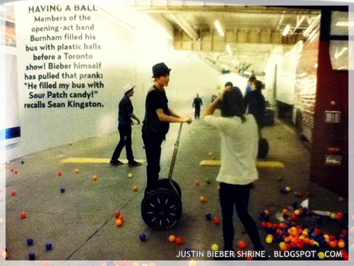 new justinbieber us magazine collectors edition