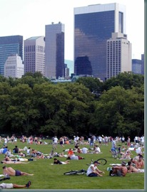 central_park_sheep_meadow
