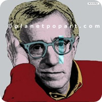 woody-allen-profile