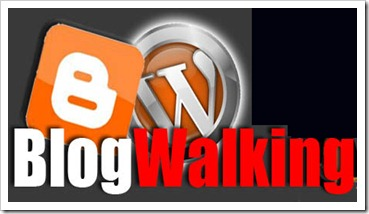 blogwalking1