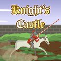 Knight's Castle icon