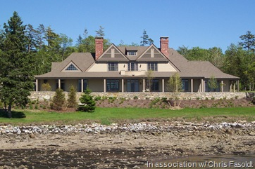 Shingle Style3