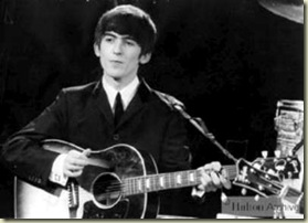 george_harrison_bp