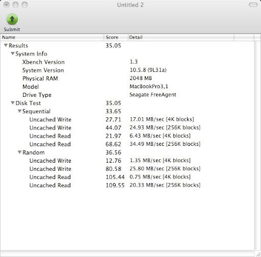 discoseagate-2011-04-2-11-57.jpg