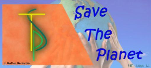 Salvare il pianeta - STP