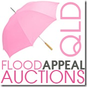 QLD_Flood_Appeal