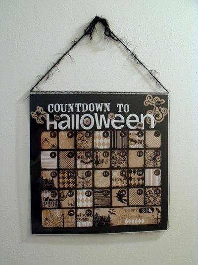 how-to-make-a-hybrid-halloween-calendar-8