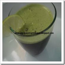herbal_juice
