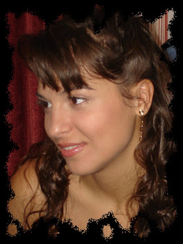Silvia Murgescu